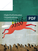 BCG_High Performance Organizations.pdf