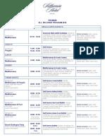 Sithonia Premium All Inclusive v1.pdf