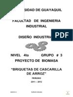 myslide.es_briquetas-de-arroz.docx