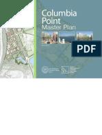Columbia Masterplan