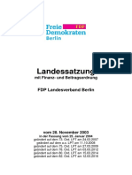 landessatzung_2016
