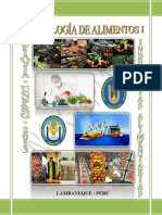 132263448-TECNOLOGIA-DE-ALIMENTOS.pdf