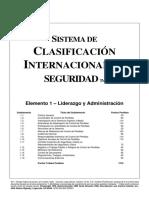 MANUAL DE AUDITORIA DE SEGURIDAD USANDO EL SCIS.docx
