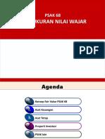 PSAK-68-Nilai-Wajar-09122015.pptx