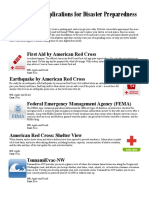 Smartphone Disaster Apps.pdf