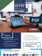 Catalogo Q SYS