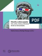 Filosofía y cultura popular_interactivo.pdf
