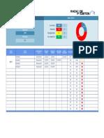 Plano de Ação_radardeprojetos