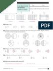 SOLUCIONES MATEMICAS 1AL3.pdf