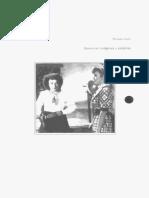 De mujeres, hombres y otras ficciones.pdf