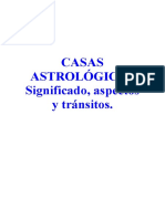 Aspectos Casas Transitos Planetas.pdf