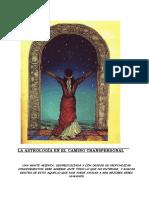 BUENO La Astrologia en El Camino Transpersonal.pdf