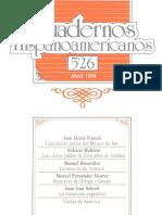 cuadernos-hispanoamericanos--152.pdf