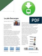 Acerca de Las Descargas pdf 005