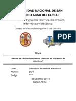 informe_de_laboratorio_Nº5de_medidas_electricos_I[1]
