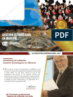 M1- Maestria Gestion Estrategica Minera.pdf