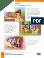 caperucita version lorena gonzalez.pdf