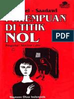 Nawal El Saadawi-Perempuan di Titik Nol.pdf