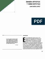 signo estetico.pdf