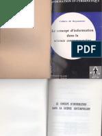 Simondon - Le concept d'information.pdf