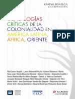 genealogias.pdf