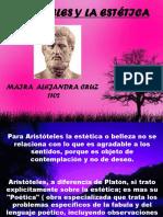 maira_cruz_1102.pptx