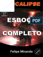 Apocalipse - esboço completo Escatologia - Felipe Miranda.pdf
