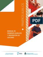 Manual de Primeros Auxilios y Prevención de Lesiones (2016).pdf