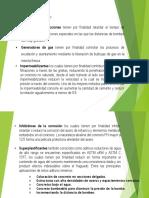 (2) aditivos parte cristian.pptx