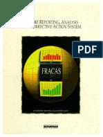 FRACAS 2332agen.pdf
