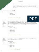 Examen Final Matematicas Financiera 2 Intento