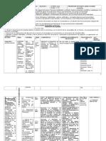 10-11plananual(Biologia)