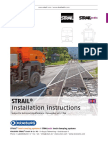STRAIL_installation_instructions_03.pdf