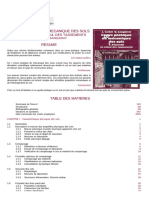 TM.384082.pdf