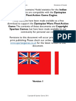 Fleet_Action_Dominion_of_Canada.pdf