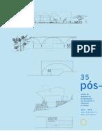 6454-920-PB.pdf
