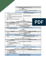 Calendario APC 2017.docx