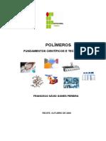 63577905-Livro-Polimeros.pdf