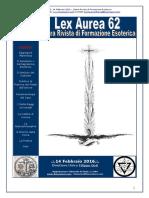 lexaurea62.pdf