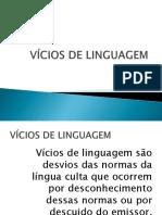 VÍCIOS DE LINGUAGEM.ppt