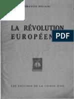 delaisi-francis-la-rc3a7volution-europc3a7enne.pdf