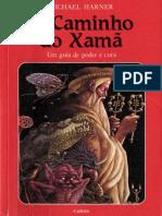 O-Caminho-do-Xama.pdf