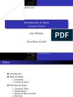 introduccion-al-stata1.pdf