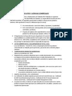LAS LEYES Y LICENCIAS COMERCIALES.docx