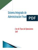 Tipo_de_Operaciones.pdf