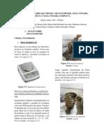 Granulometría, Masa Unitaria Suelta y Masa Unitaria Compacta del Agregado Fino (1).docx