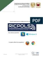 guiadeusuario_ricpols