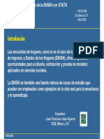 mex09sug_jfi.pdf