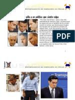 Apunte_liderazgo_1__parte
