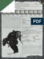 Deathwatch - Final Sanction Additional Characters.pdf